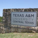 Texas A&M Central Texas
