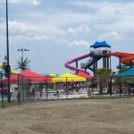 Lions Club Park Harker Heights