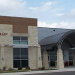 Killeen Recration Center
