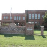 Salado Civic Center