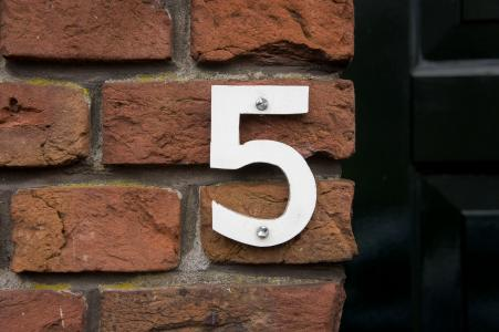 5 ESSENTIAL THINGS EVERY FIRST TIME BUYER SHOULD DO