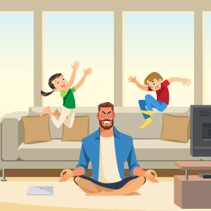 ARRANGE YOUR LIVING ROOM FOR YOUR LIFE