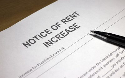 7 Reasons to Stop Renting