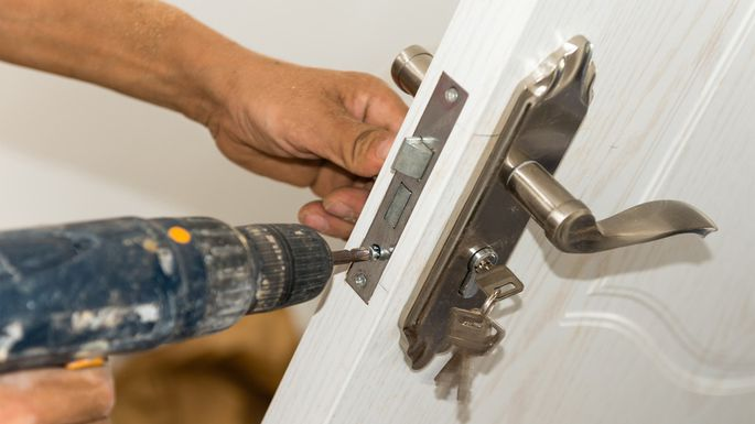 8 Best Home Improvements to Make Right After Moving In: Have You Done Them All?