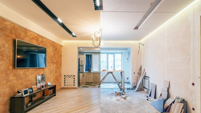 5 Common House-Flipping Myths You Should Never Believe