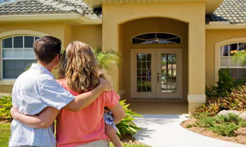 Here's How to Buy a House: A Step-by-Step Guide for the First-Time Home Buyer