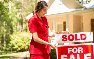Real Estate Agent, Broker, Realtor: What's the Difference?