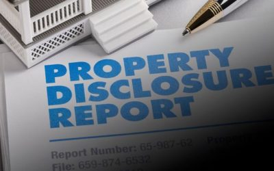 Is Your Seller Disclosure Complete—or Hiding Something? How to Tell