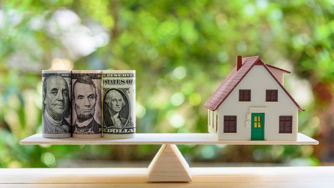 Should Home Sellers Get an Appraisal Before Listing? Here's Why It'll Cost You