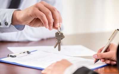 Closing Costs for Sellers: Common Fees Associated With Selling Your Home