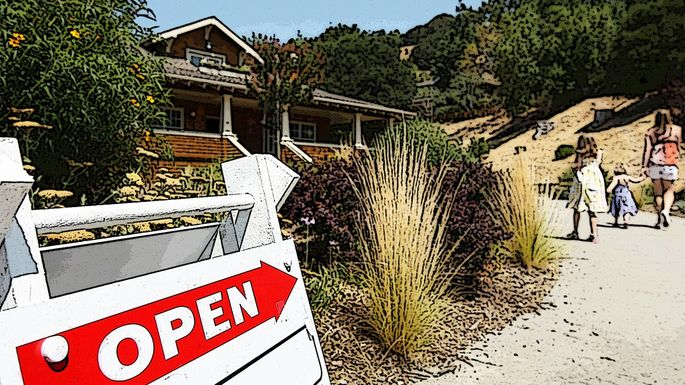 5 Questions to Ask Before Selling Your Home—and Why Missing Even One Can Cost You Dearly
